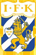 Escudo de IFK GOTEBORG