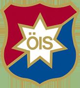 Escudo de ORGRYTE IS
