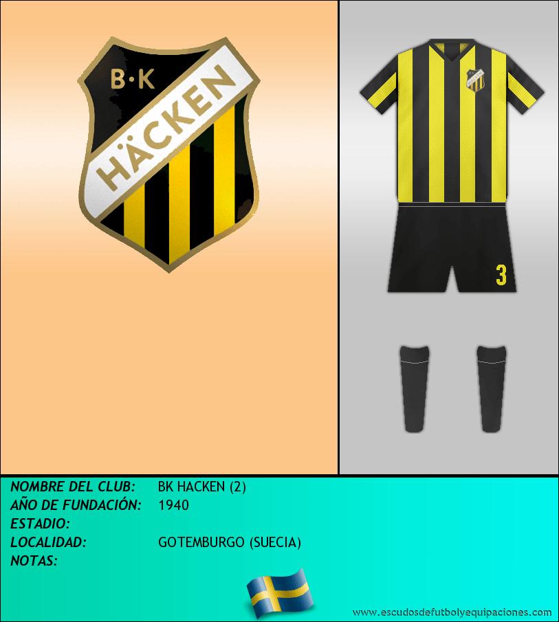 Escudo de BK HACKEN (2)