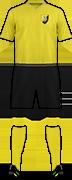 Camiseta SR DÉLEMONT