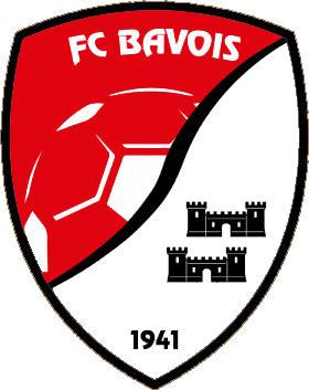 Escudo de FC BAVOIS (SUIZA)