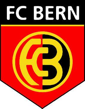 Escudo de FC BERNA (SUIZA)