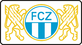 Escudo de FC ZURICH