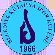 Escudo de BELEDIYE KÜTAHYA S.K.