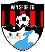 Escudo de VAN SPOR F.K.