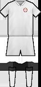 Equipación FC ZARYA  LUGANSK