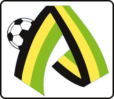 Escudo de PFC OLEKSANDRIA (UCRANIA)