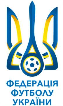 Escudo de SELECCIÓN DE UCRANIA (UCRANIA)