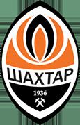 Escudo de FC SHAKHTAR DONETSK