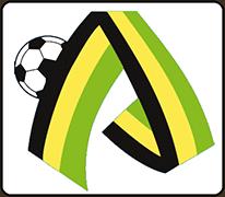 Escudo de PFC OLEKSANDRIA
